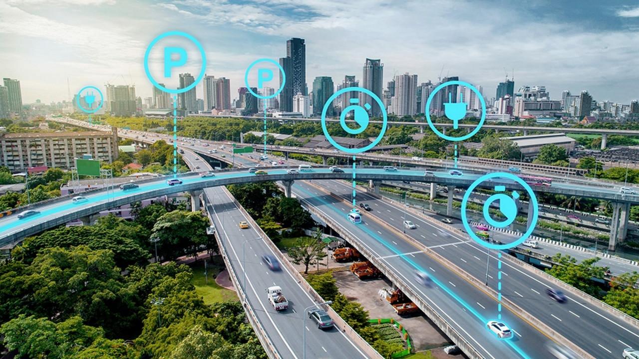 [Copertina] - Volkswagen e Google, il computer quantistico per l'auto del futuro