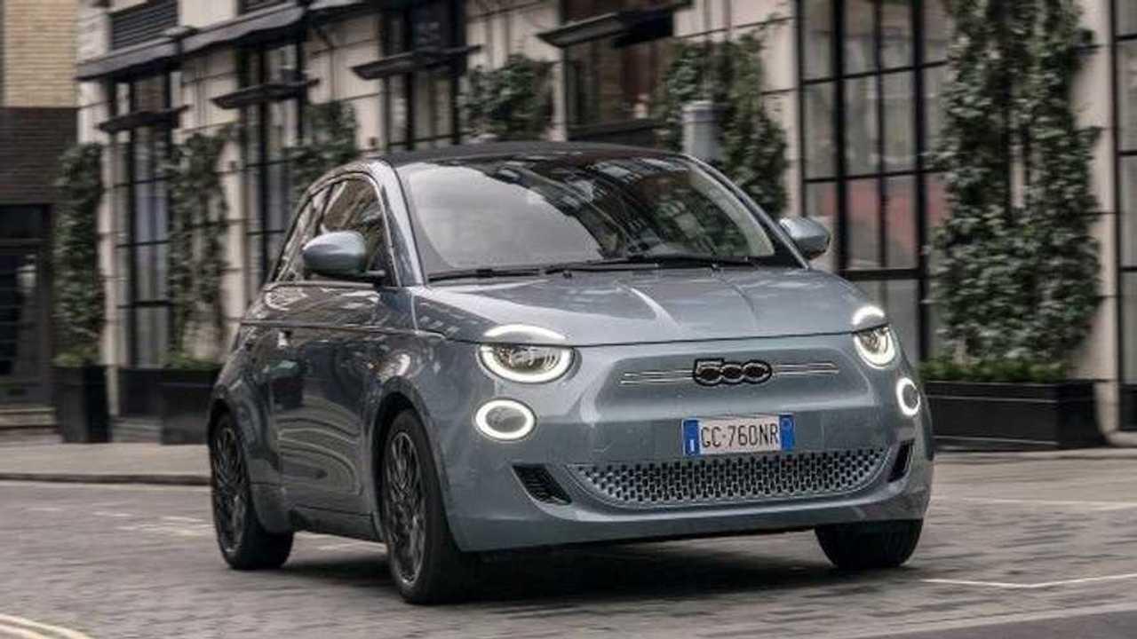 Fiat-500e-city-640x410
