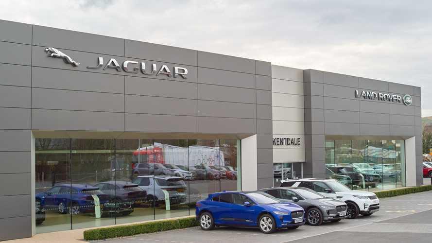 Lockdown keeps consumer car finance market down in February