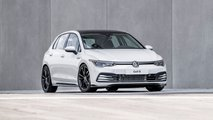 Volkswagen Golf 2020 by Oettinger