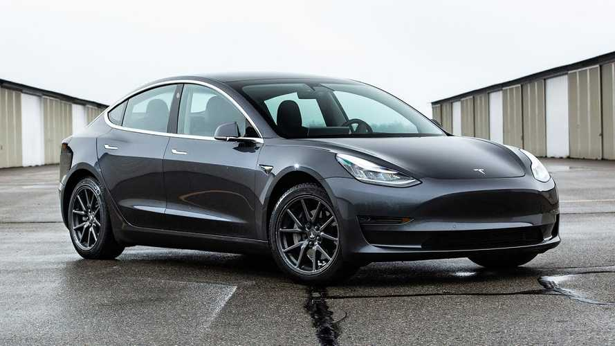Tesla Model 3: A Complete Owner's Guide