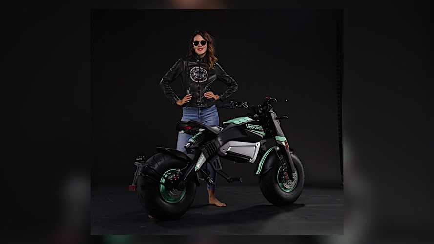 Velocifero 2020 Electric Bikes