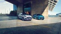Hyundai i10 N Line (2020)