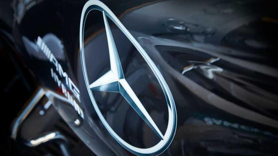 Mercedes: quando la F1 diventa un vero affare