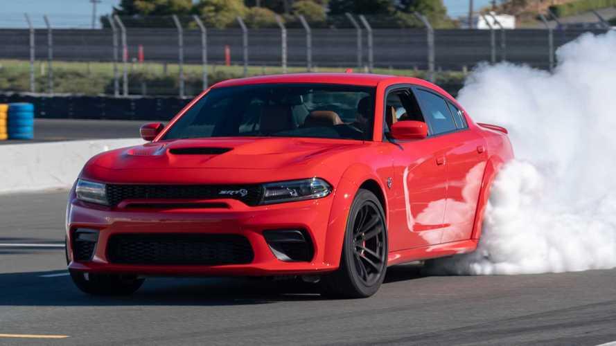 Dodge e Kia lideram índice de satisfação nos Estados Unidos