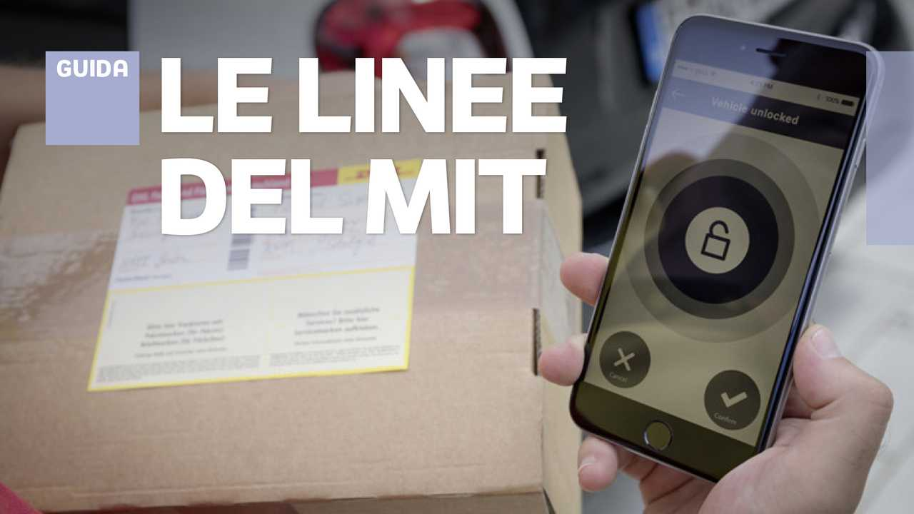 [cover] Linee guida MIT_2
