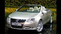 VW: Drei in einem