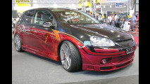 Tuning World 2005