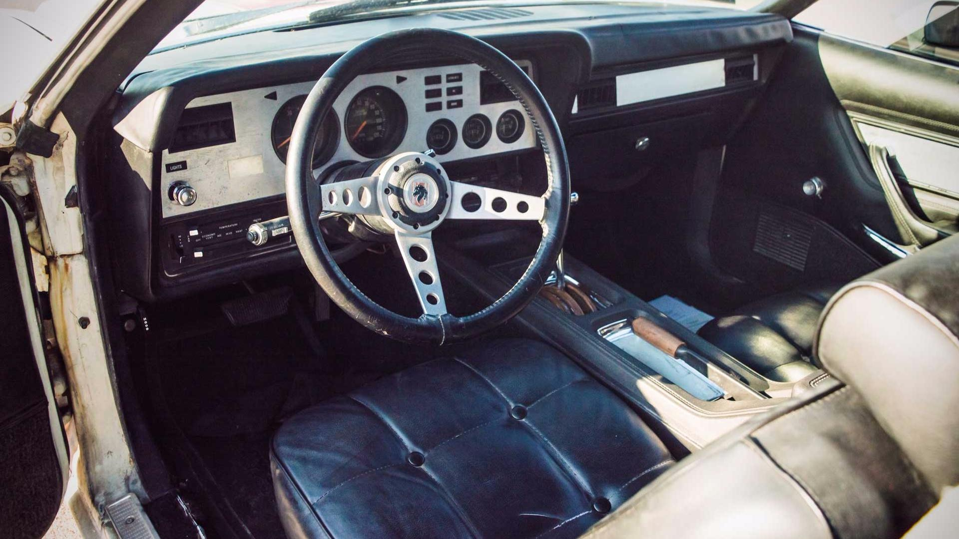 Here's The Mustang II Buyers Guide You Never Thought You'd Need