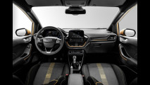 Ford Fiesta Active 003