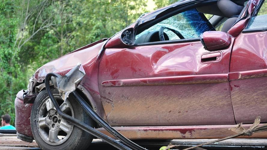 Sécurité routière - Légère baisse de la mortalité en 2017