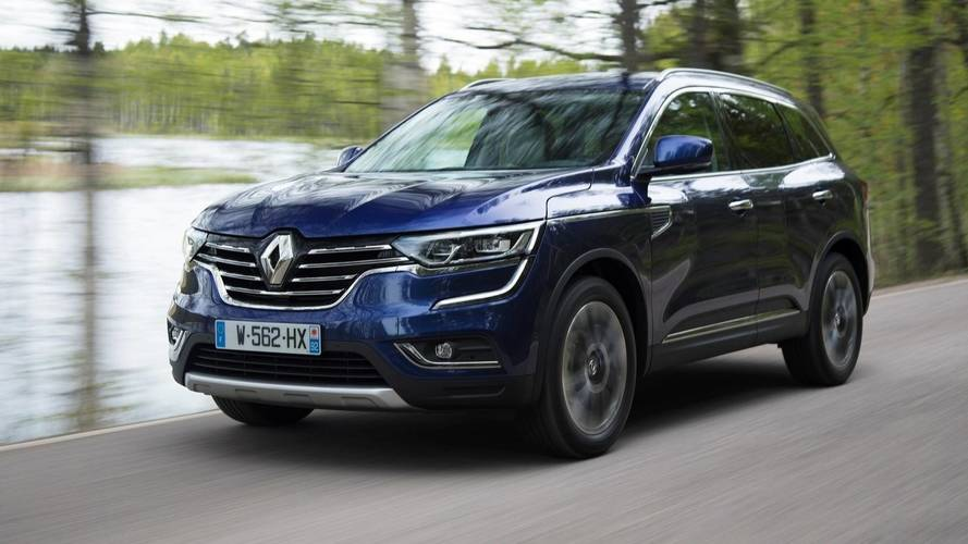 Renault-Koleos-2017-1600-22