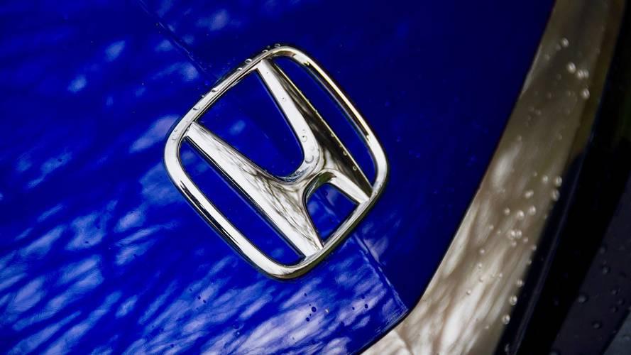 Hivatalos: 2020-ig bezárja angliai üzemét a Honda