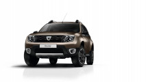 Dacia Duster EDC Black Shadow 006
