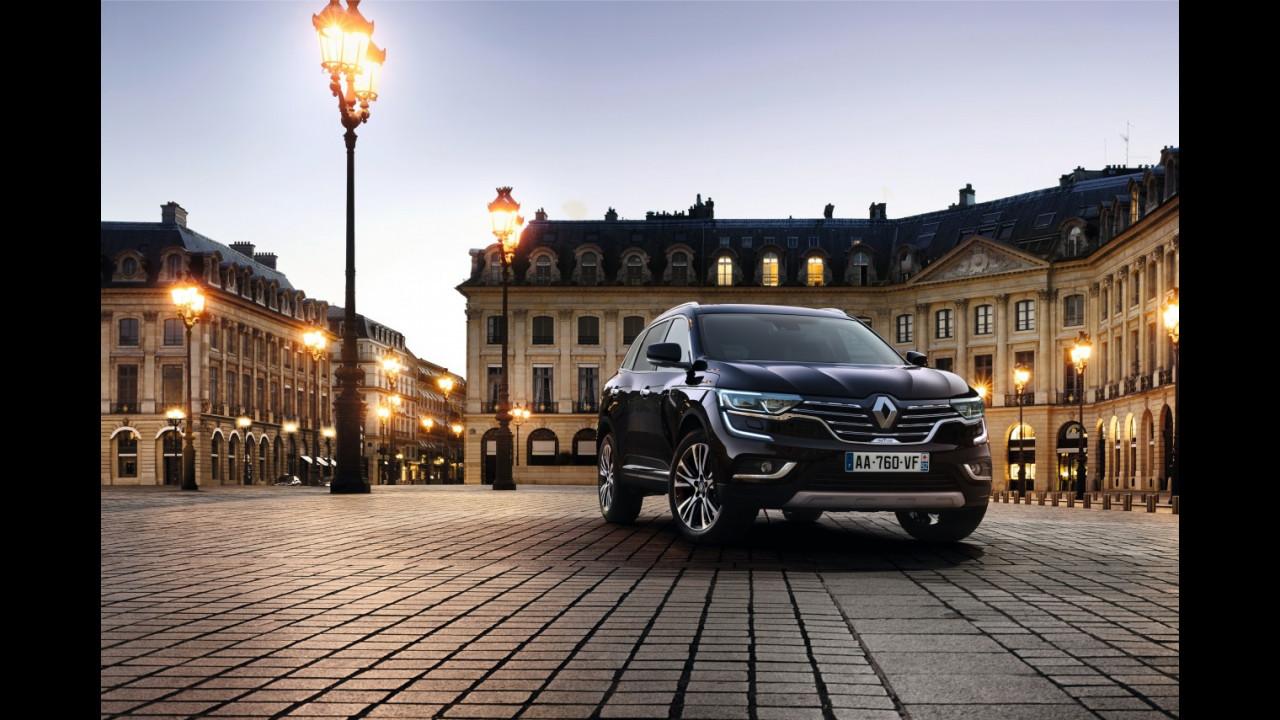 Renault Koleos Initiale Paris 001