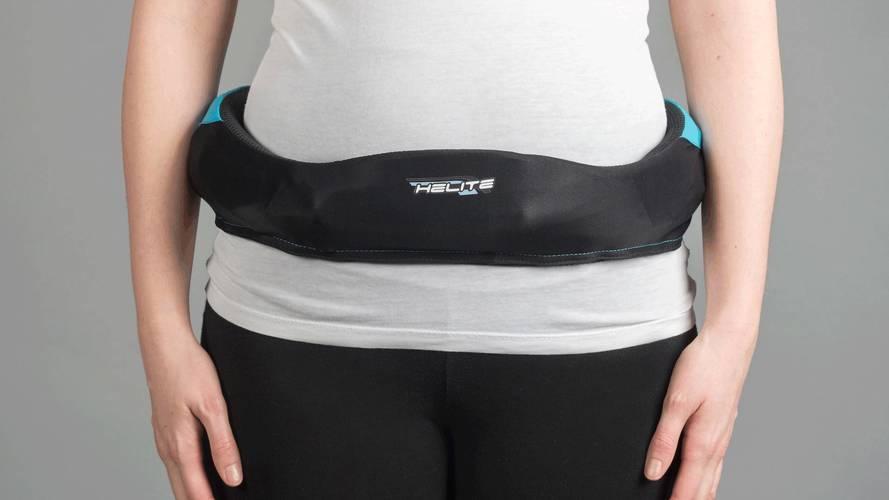 Airbags de cadera