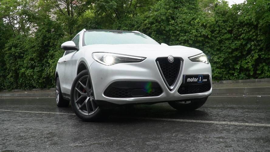 Alfa Romeo fırsatları yeni yıla taşındı