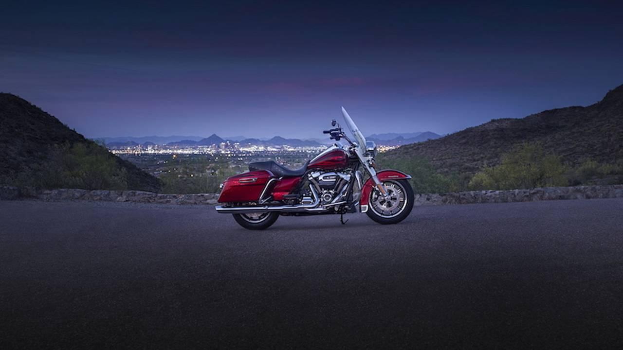 Bad News Keeps Coming for Harley-Davidson