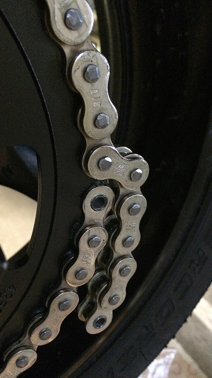 Cómo: volver a poner en marcha su motocicleta