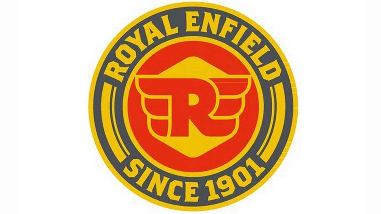 Royal Enfield Is Featured Marque At AMA Vintage Motorcycle Days