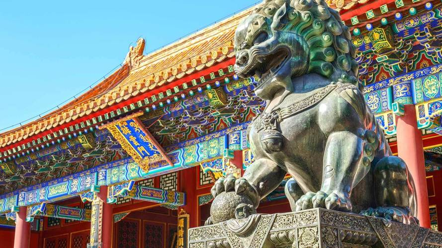 Коронавирус победил автосалон в Пекине
