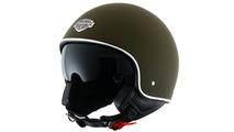Casco Astone Helmets Minijet 66