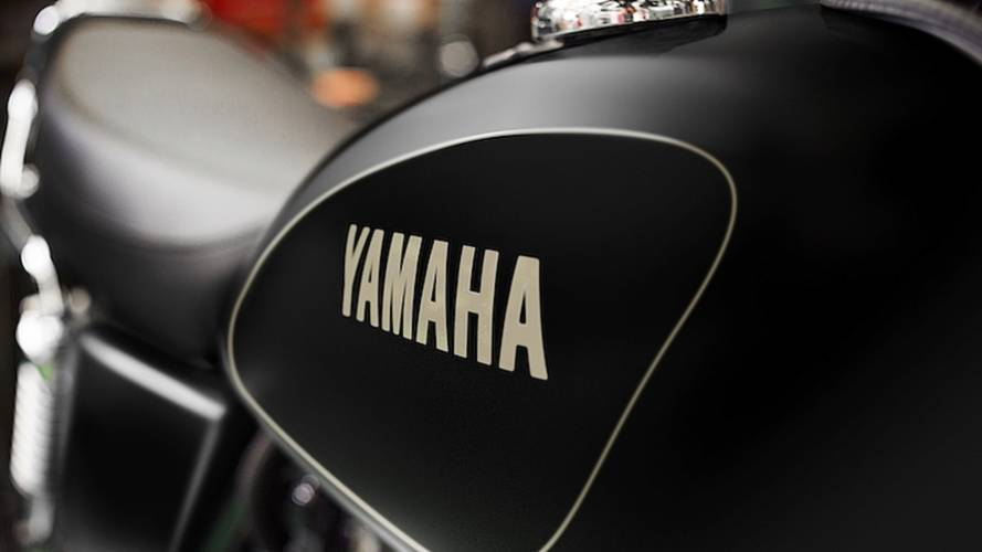 Let's All Tell Yamaha What To Do