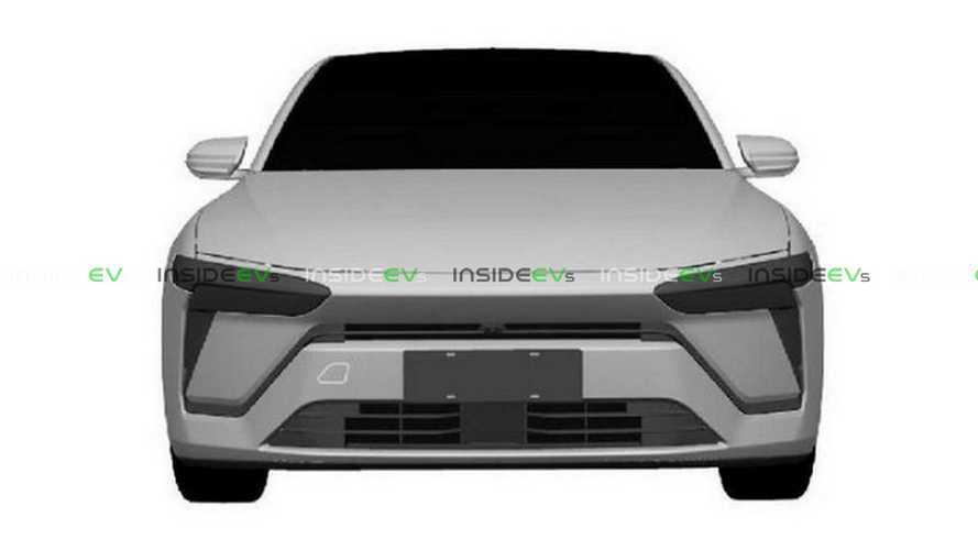 La rivale de Nio à la Tesla Model S prend la fuite
