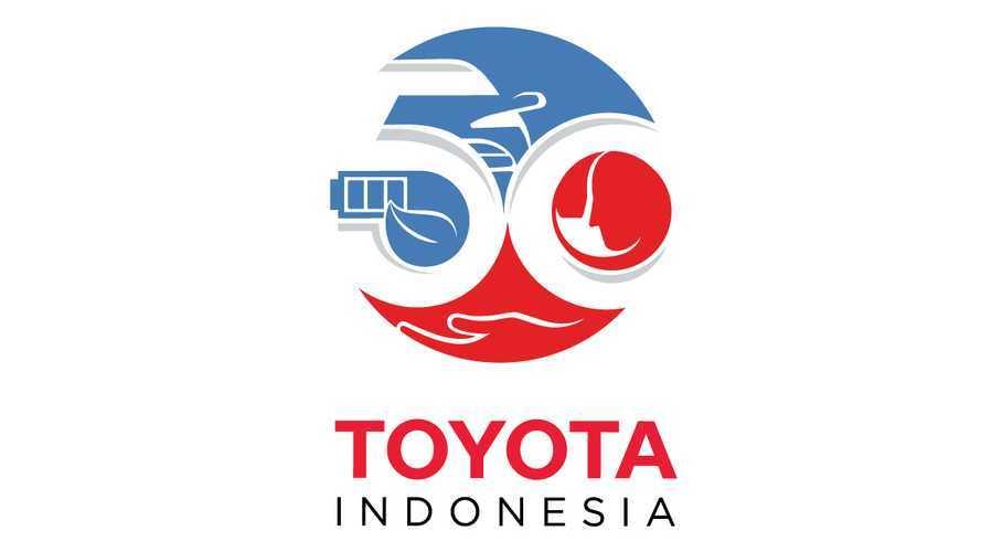 Simak, Perjalanan Panjang Toyota di Indonesia