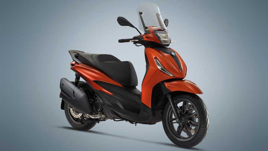 Piaggio Vehicles Rolls Out COVID-19 Vaccination For All Employees