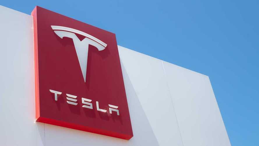Tesla promete US$ 12 bi para manter a liderança dos carros elétricos