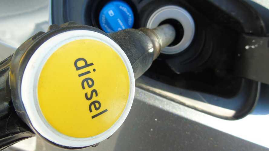 Benzina e diesel a un euro al litro, continua lo sconto in Friuli