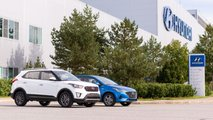 hyundai russian plant birthday