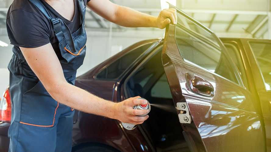 How Much Does A Car Door Replacement Cost In 2021?