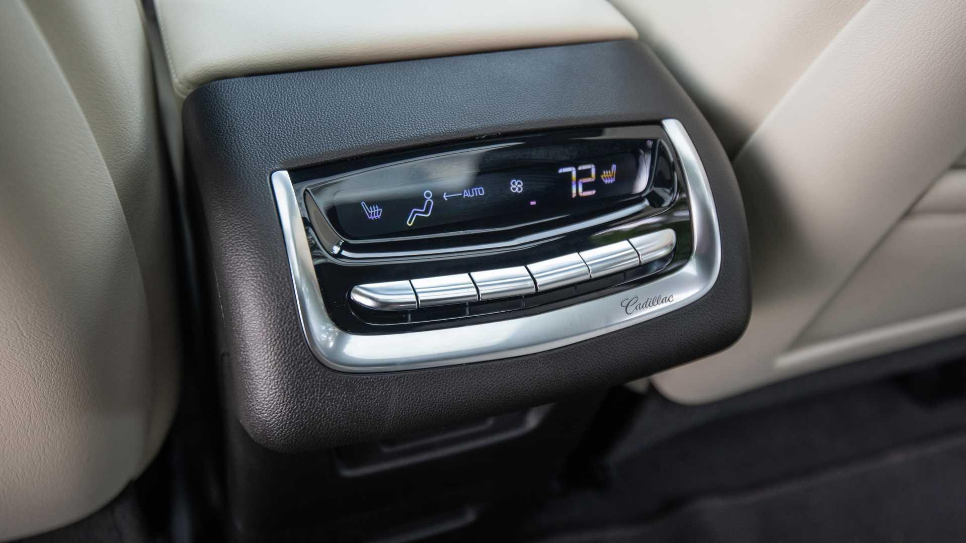 2020 Cadillac Xt6 First Drive Mo Money Mo Problems