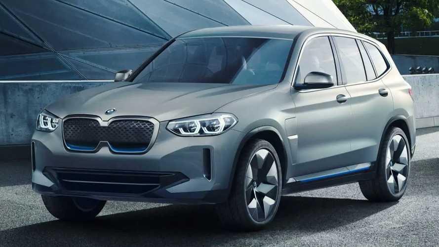 Auto elettriche, tutti i modelli in arrivo nel 2020