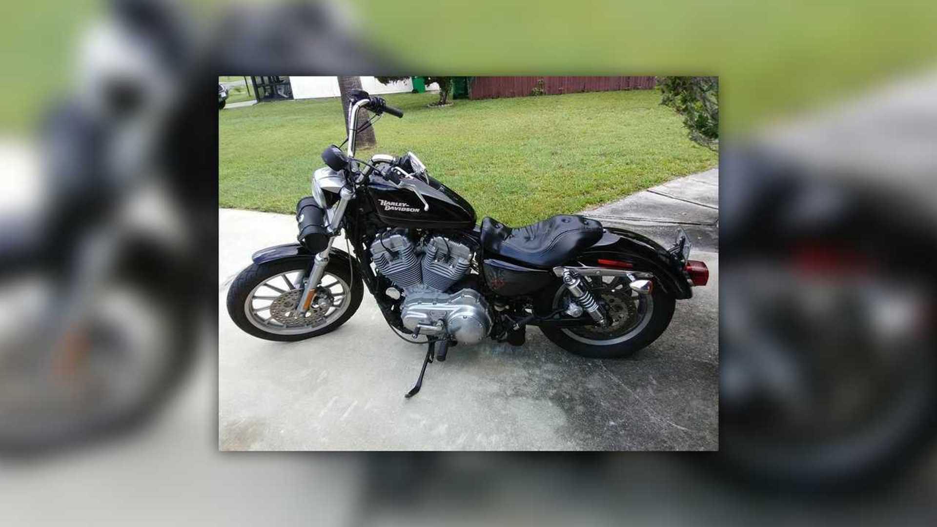 Killer Bikes for Under $3,000