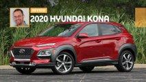 2019 hyundai kona ultimate review
