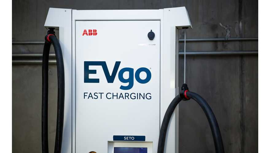 Is DC Fast Charging Bad For Your Electric Car?