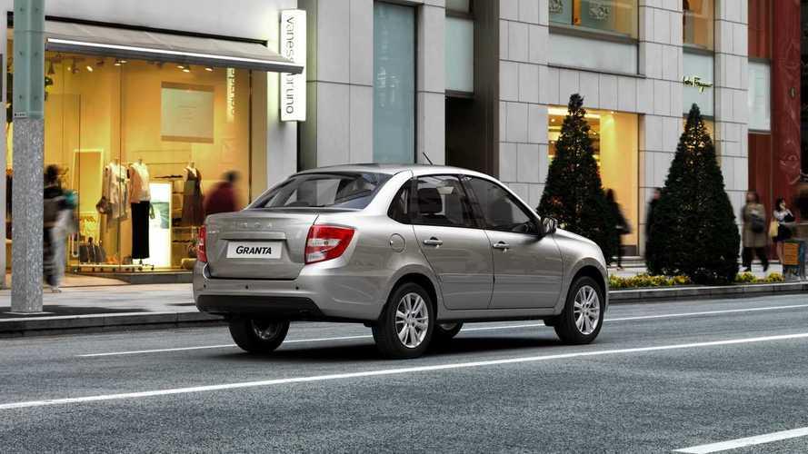 В самом популярном автомобиле в России нашли дефект