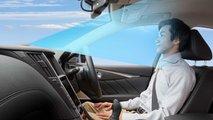 Nissan ProPilot 2.0: Dauerhaft freihändig fahren auf der Autobahn