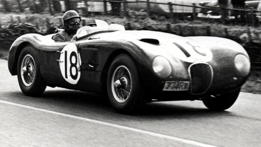 24 Heures du Mans 1952