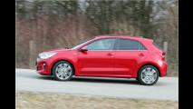 Der bessere VW Polo?