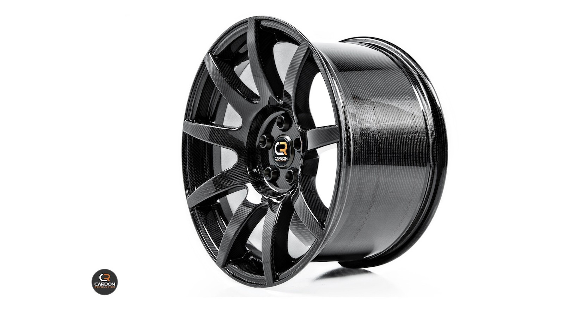 Carbon Fiber Wheels Now Just As Us Most Affordable Car
