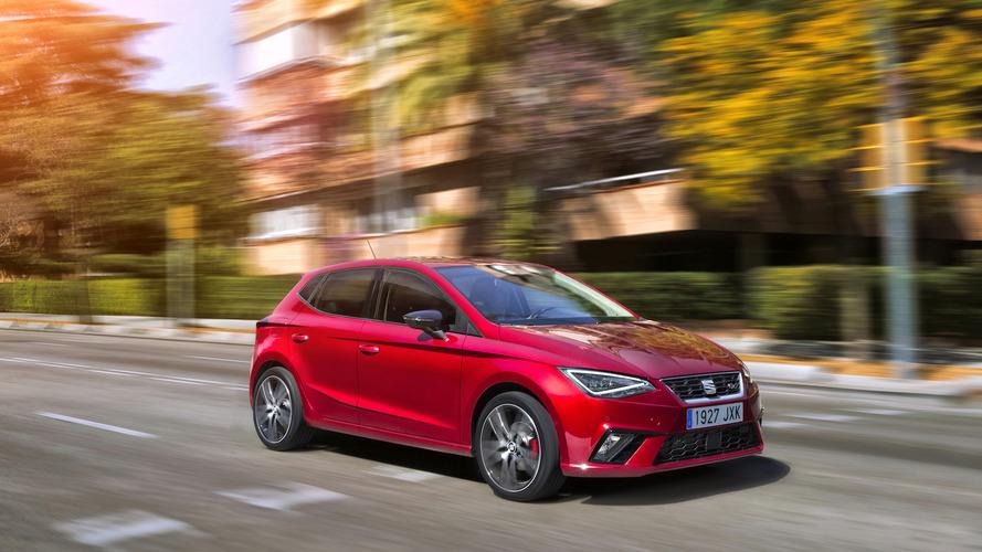 SEAT Ibiza 2017: 10 claves de… ¿una buena compra?
