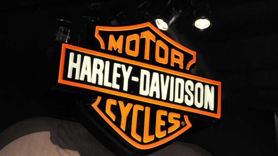 Omicidio George Floyd: Harley-Davidson si schiera contro il razzismo
