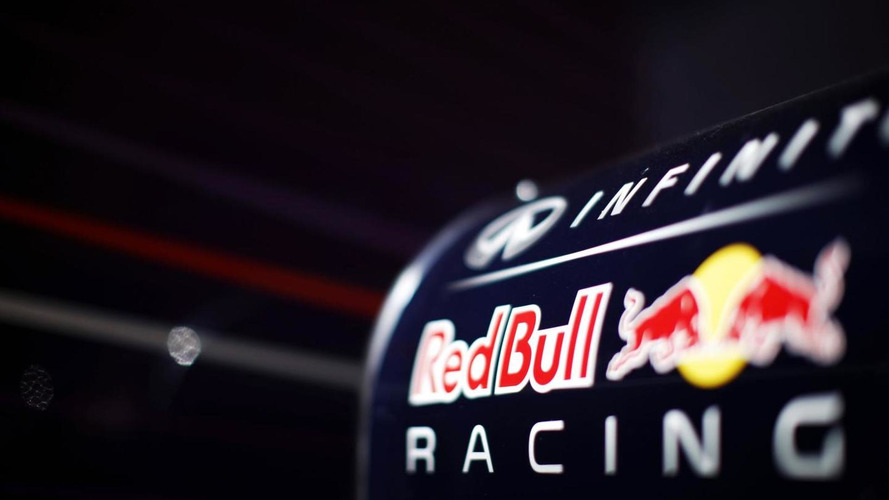 Red Bull not interested in Mercedes power