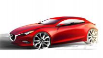 Mazda-Motoren werden sauber
