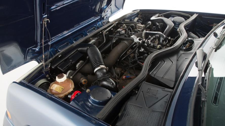 Nuestros motores favoritos de los años 80