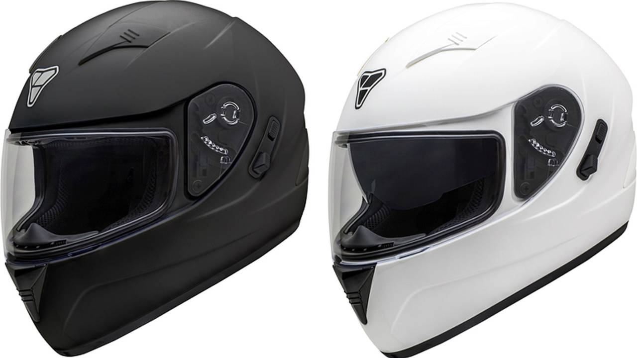 Pilot Releases $100 Full-Certification ST-17 Helmet